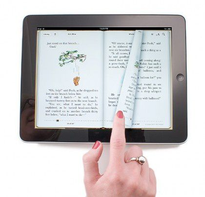 ipad-ibooks-ventes.jpg