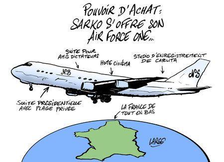 sarkozy-avion-airbus-air-force-one-1.jpeg
