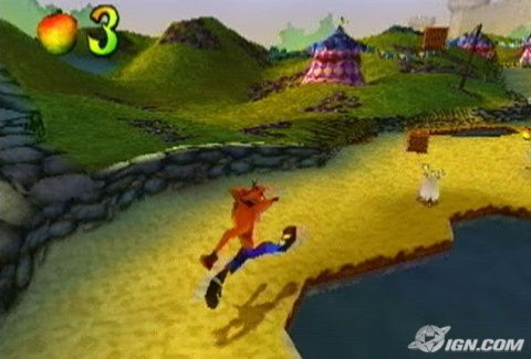 crash-bandicoot-warped-psn-20080213041312854-000