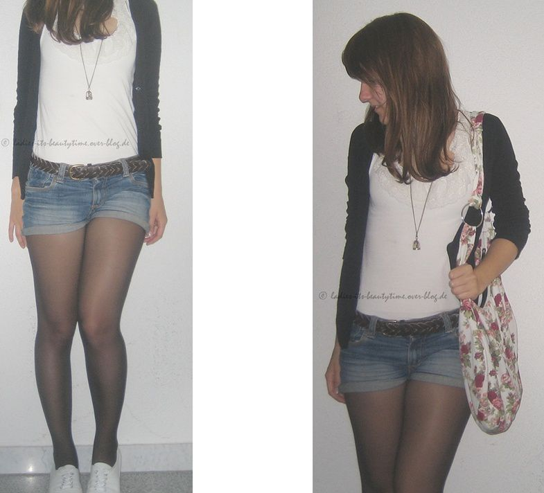 outfit4 4