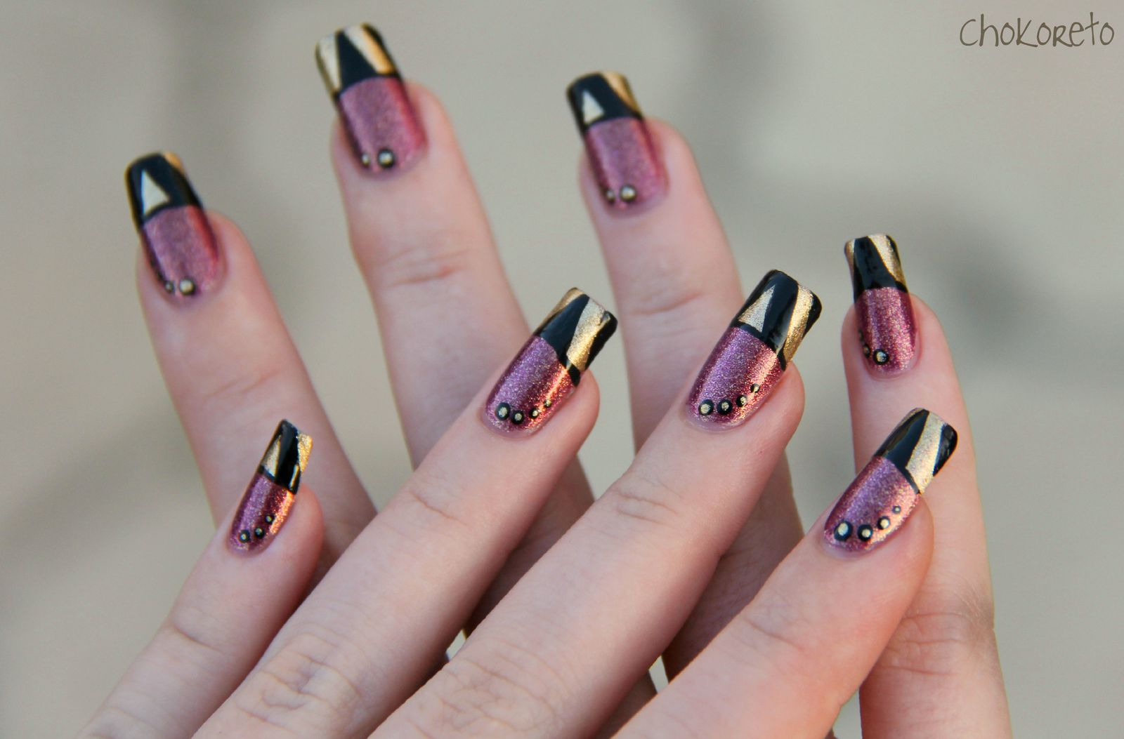 Nail Art3 2582