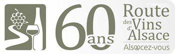 60-ans-route-des-vins-alsace.jpg