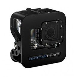 cage-de-protection-pour-gopro-hero3-redrock-cobalt-cage.jpg