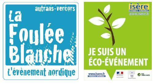 Logo-Foulee-Blanche.jpg