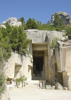 cathedrale-images-baux.jpg
