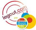 mini_logo_le_gout.png
