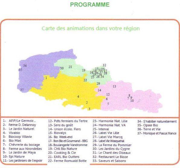 programme-001.jpg
