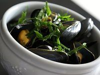 moules-mariniere-13.jpg