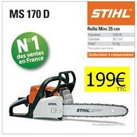 stihl prix rayon braquage voiture norme. Black Bedroom Furniture Sets. Home Design Ideas