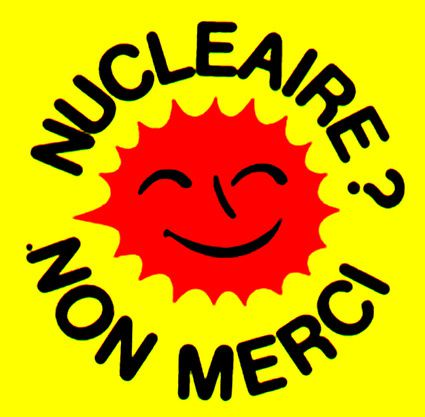 01nucleaire-non-merci