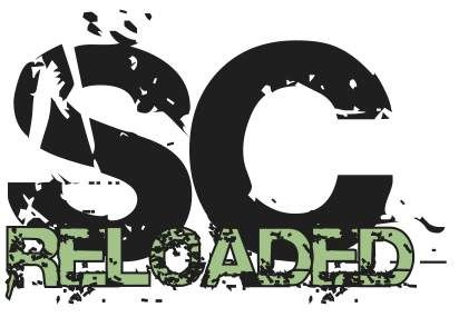 Logo_SC_Reloaded.jpg