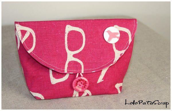 Couture-et-Scrap-Lolo 5452