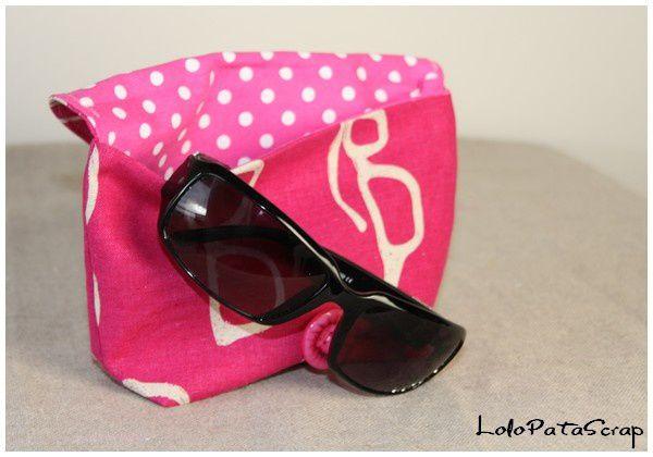 Couture-et-Scrap-Lolo 5454
