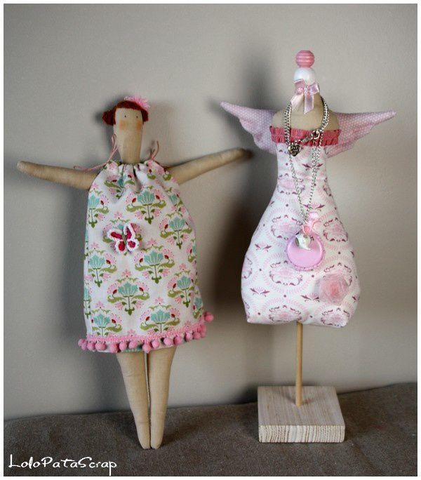 Couture-et-Scrap-Lolo 6282