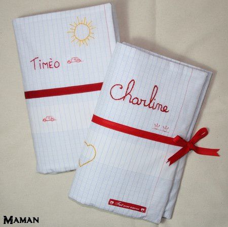 Couture-maman 6145