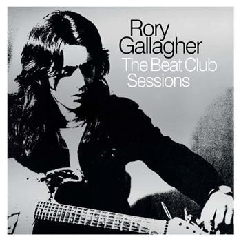 Rory_Gallagher-Beat_Club_Sessions_3.jpg