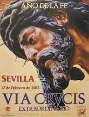 Via-Crucis-de-Sevilla.jpg