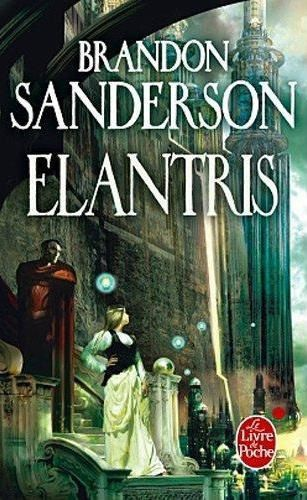 elantris-copie-1.jpg