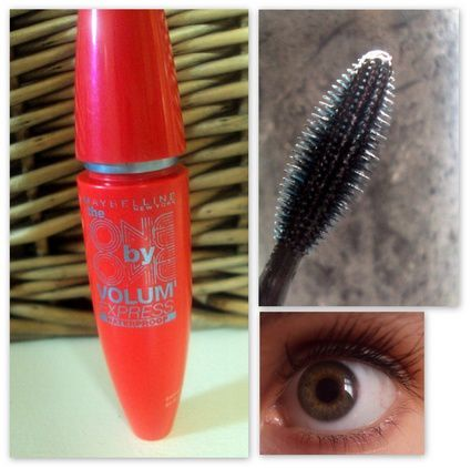 mascara single girls Loaded with an advanced creamy formula to precisely coat each lash you'll be batting beautifully defined lashes in a single swipe false lash girls,  mascara is.