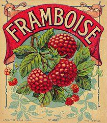 Framboise.jpg