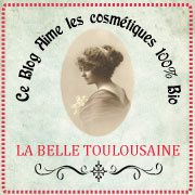 BADGE-la-belle-toulousaine.jpg