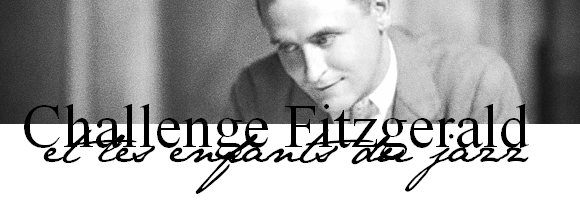 Challenge-Fitzgerald.png