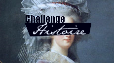 challenge-Histoire.png