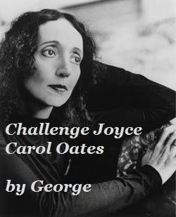 oates--challenge.jpg