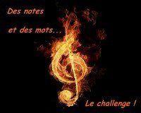 challenge-Des-notes-et-des-mots-2