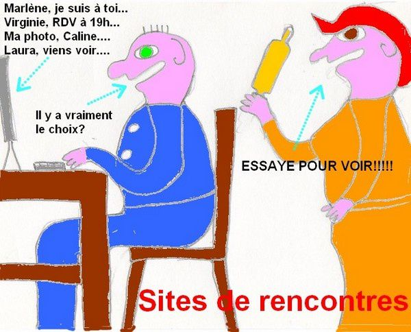 sites-de-rencontres.jpg
