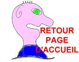 base-200---page-d-accueil.jpg
