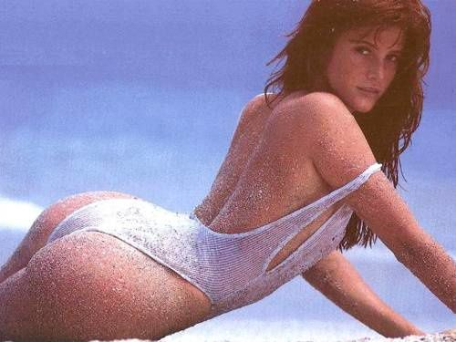 angie_everhart_beach.jpg