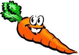 carottes01.jpg