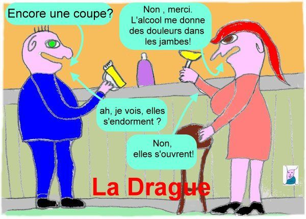drague691-copie-1