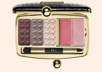 Dior-Minaudiere.png