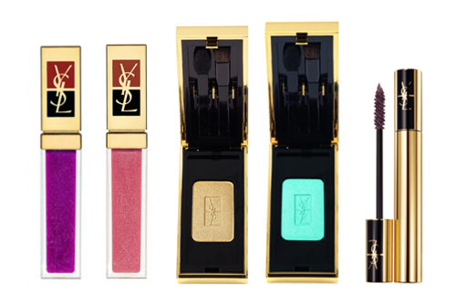 Yves-Saint-laurent-Primavera-2011-make-up.png