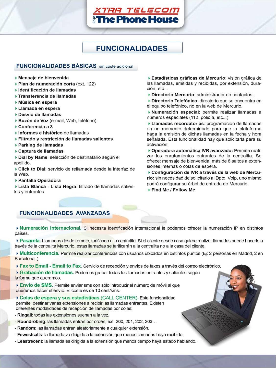 Ficha-Centralita-VoIP-MERCURIO-3_3.jpg