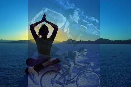 yoga5acopy.jpg