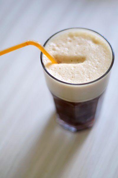 cafe-glace2.jpg