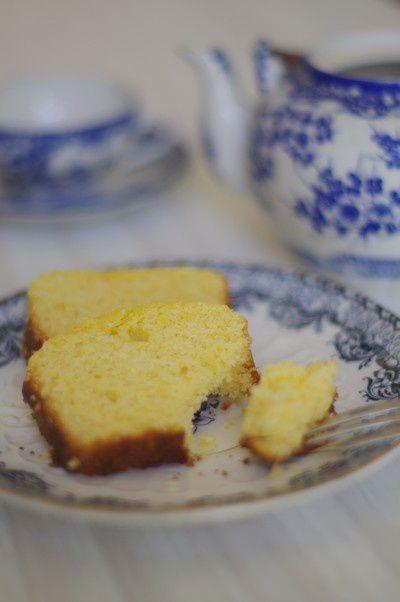 cake-citron_polenta.jpg