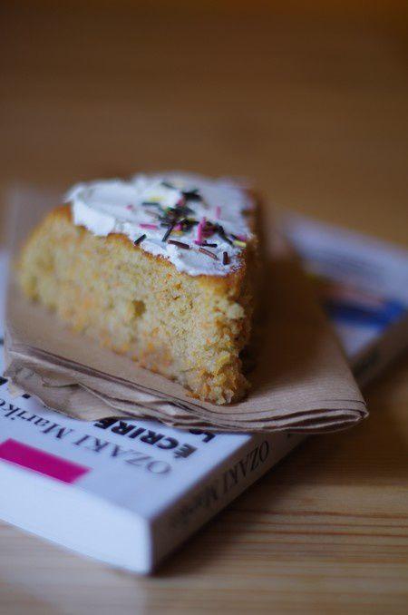 carrot_cake2.jpg