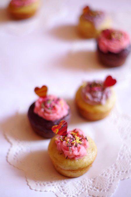 cupcakes2-copie-1.jpg
