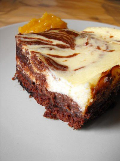 brownie-cheesecake2.jpg