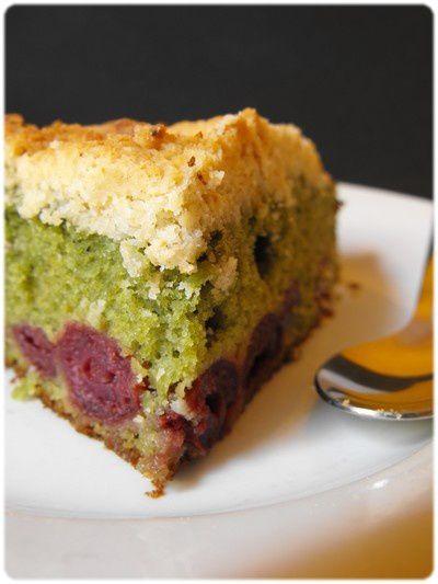 cake-pistache2.jpg