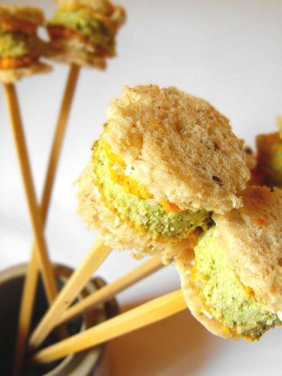 mini-burgers-tofu.jpg