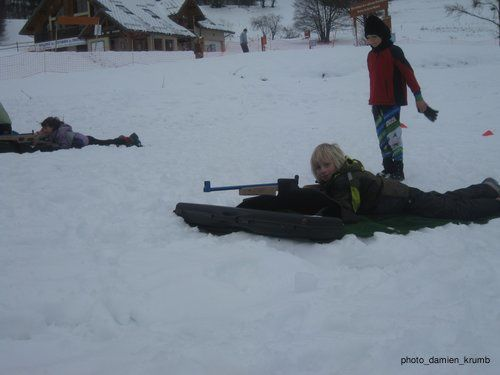 2011-01-12_15-04-22-biathlon.jpeg