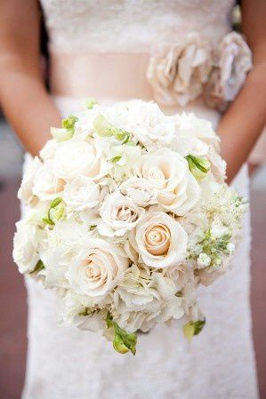 bouquet-de-la-mariee.jpg
