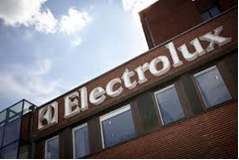 Electrolux-1.png