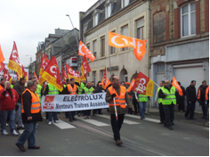 Manif.png