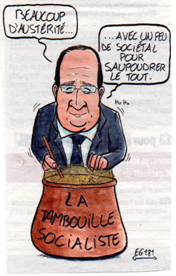 Tambouille-PS.png